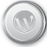 daring to succeed blog