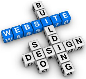 website-design-crossword
