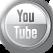 www.youtube.com/daringtosucceed
